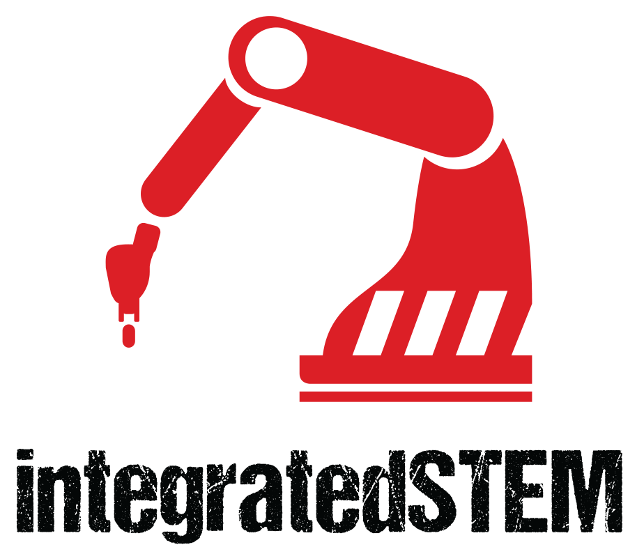 integratedSTEM