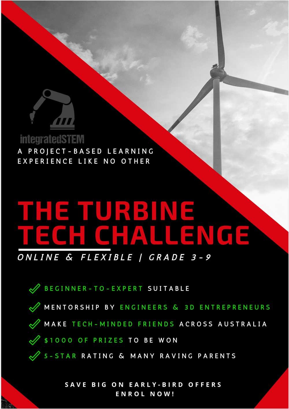 Tech-Challenge-ONLINE-Poster-WEBSITE-EVERGREEN-v1.jpg